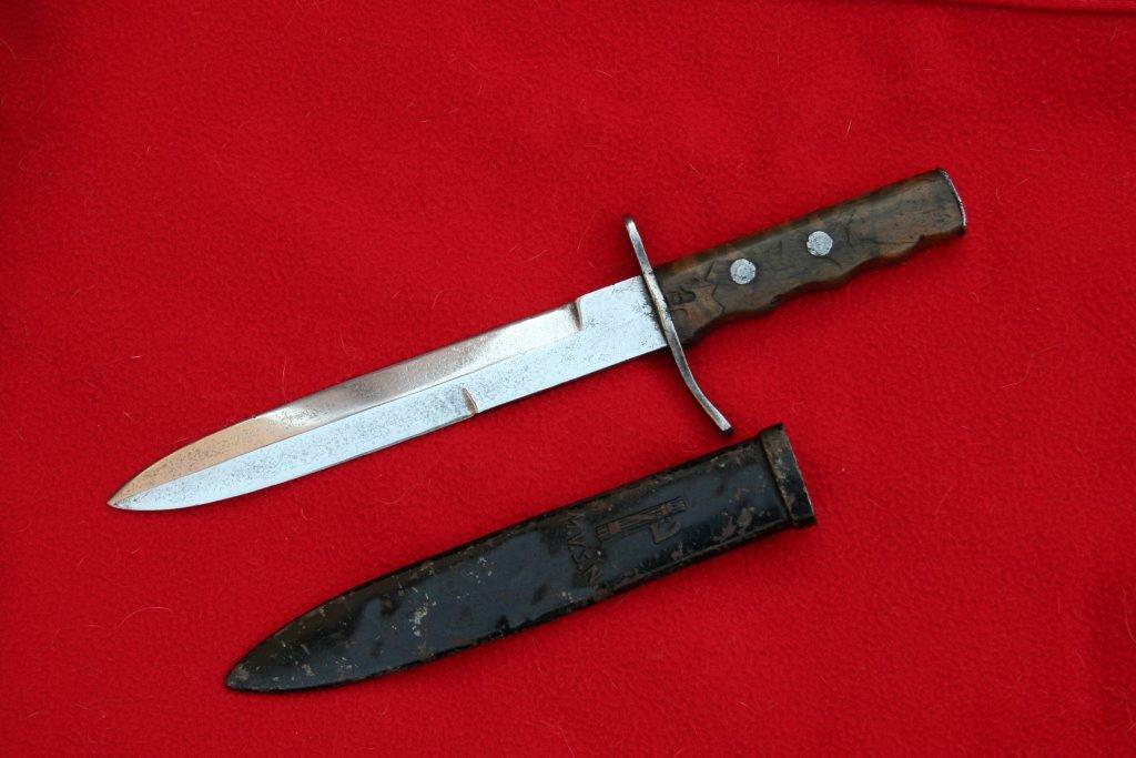 collection de lames de fabnatcyr (dague poignard couteau) - Page 3 14l536b