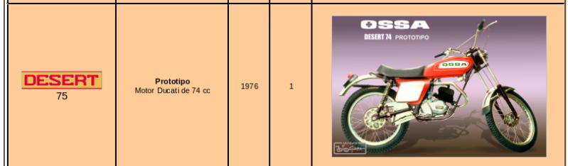 Ossa - Ossa Desert-Phantom - Página 2 14no1m0