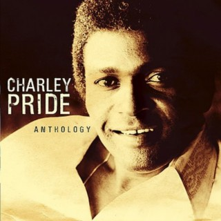 Charley Pride - Discography (100 Albums = 110CD's) - Page 4 14uawd1