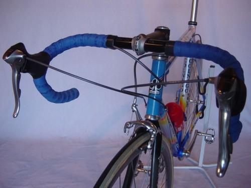 10 bicicletas míticas 14v7915