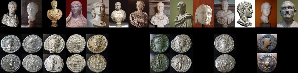 Mis Personalidades Imperiales Romanas (Gracias @JMR por la idea ) 152cp5t