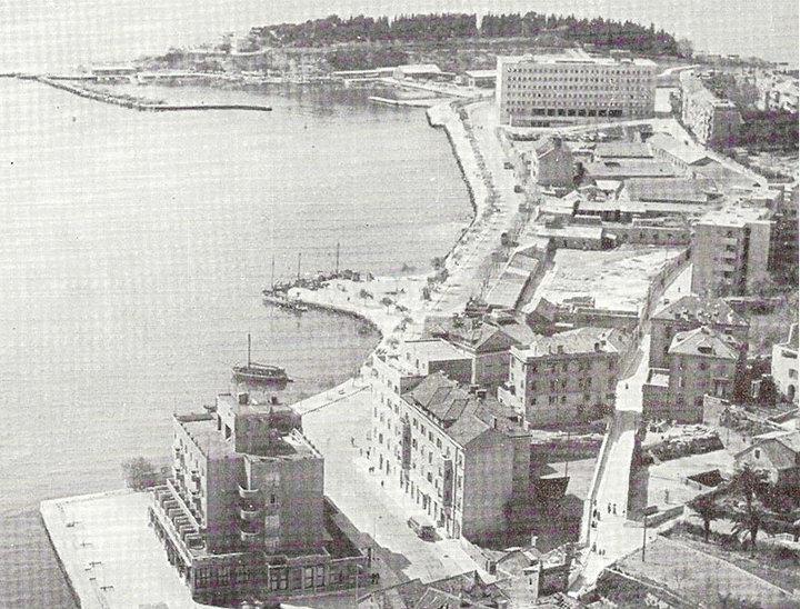 Komanda vojno - pomorske oblasti u Splitu - Page 3 156vex2