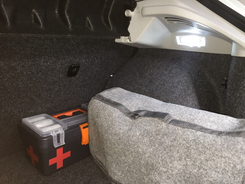 Seat Ibiza 6j FR Restyling 156y6o2