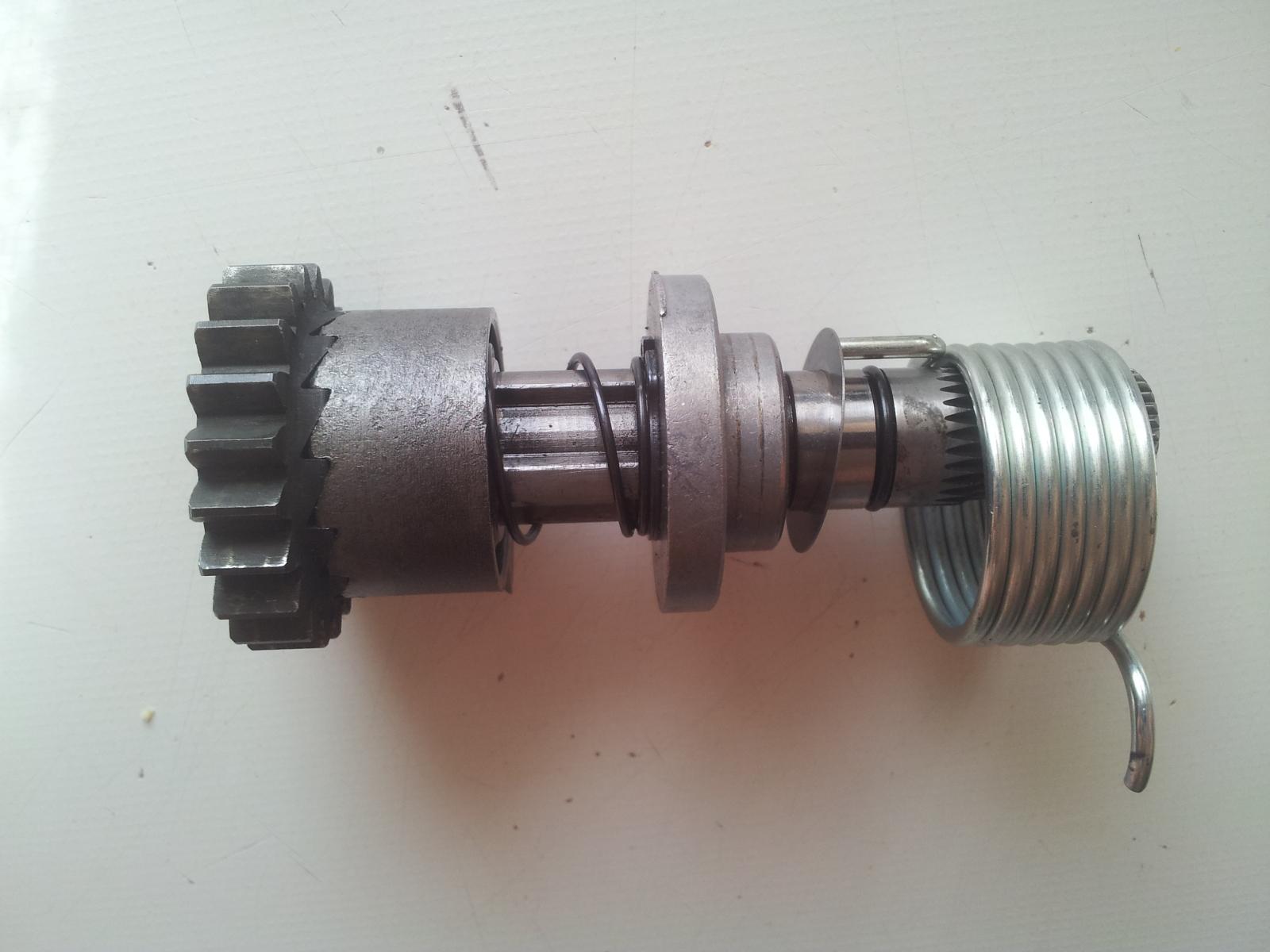 encendido - Mejoras en motores P3 P4 RV4 DL P6 K6... - Página 5 157ymvm