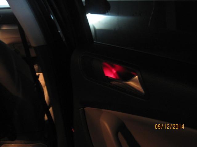 Mi Volkswagen Passat Variant - Página 3 15p0512