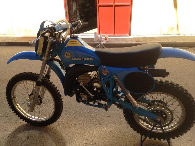"Bultaco Pursang 125 ""Parabellum"" - Página 3 15pn5et"