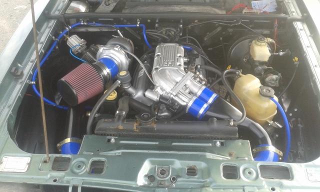 Mattias - Ford Granada Injection 2.9 turbo - Sida 4 15rdtac