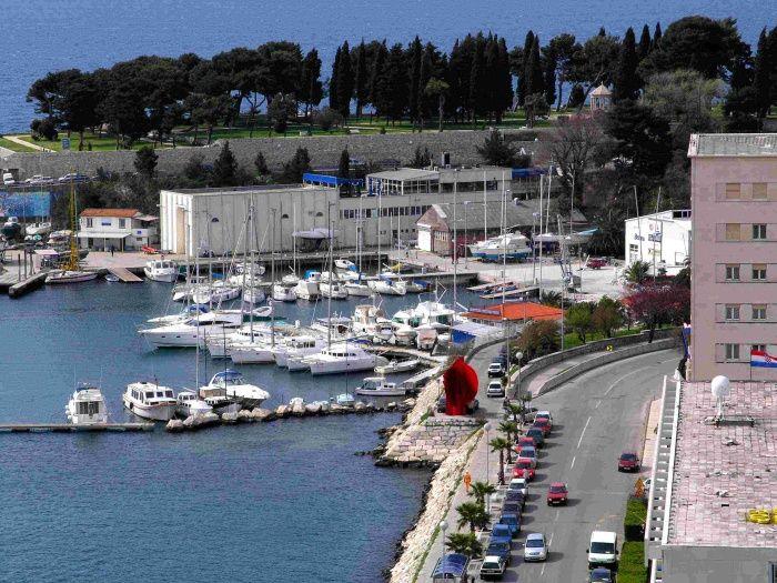 Komanda vojno - pomorske oblasti u Splitu - Page 3 15xoegi