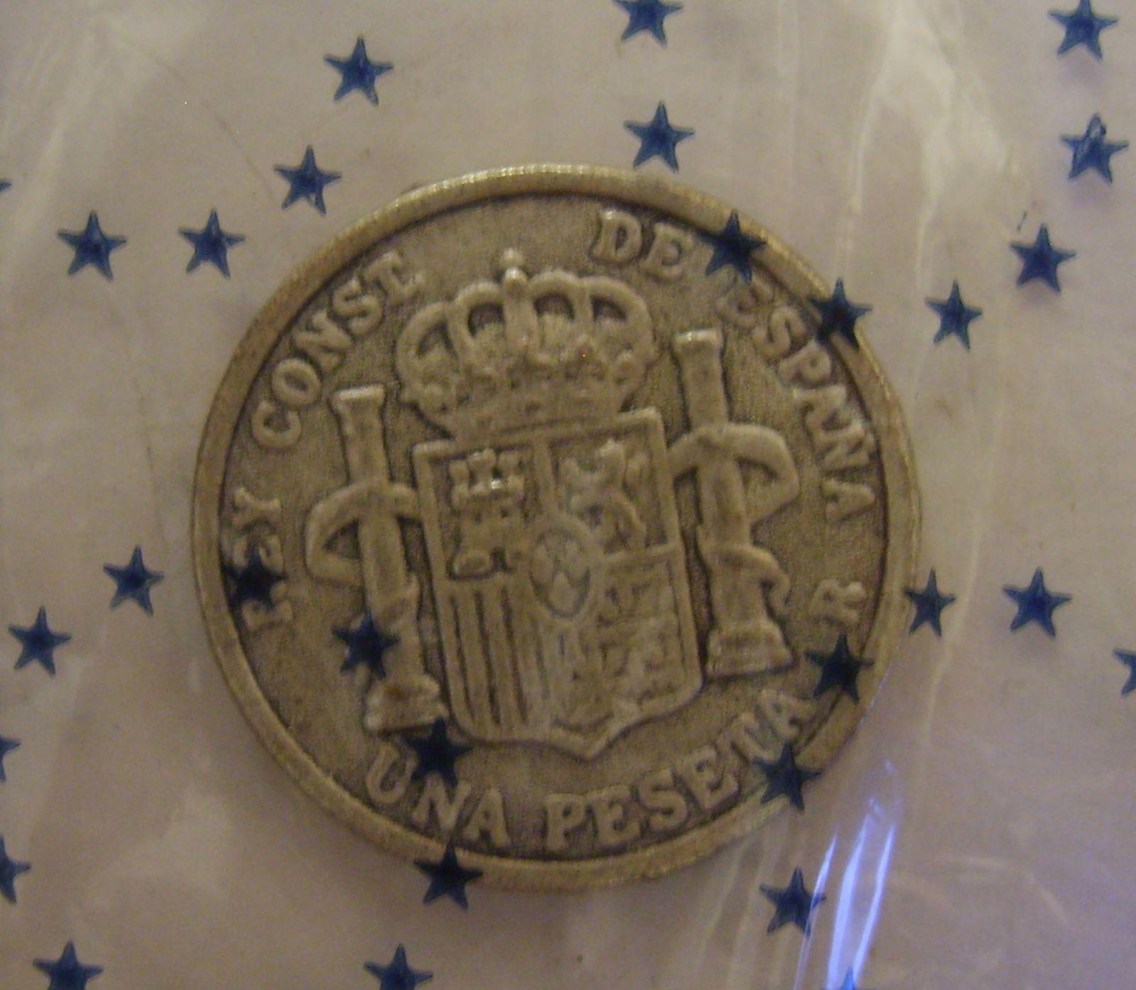 Consulta sobre ejemplar 1 peseta 1904 Alfonso XIII LV-R 15ycjns