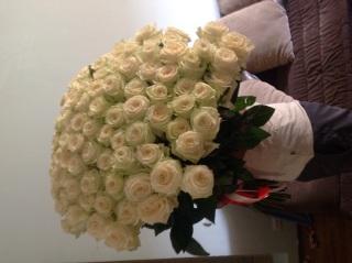Цветы!!! Где купить подешевле? 16atum1