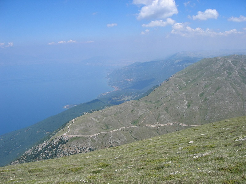 Planinari i alpinisti 16b0j84