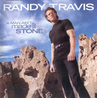 Randy Travis - Discography (45 Albums = 52 CD's) 16bfww7