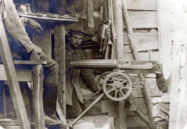 Малая пехотная лопата 16c9ogh