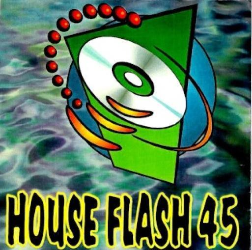 23/06/2016 - COLEÇÃO HOUSE FLASH DO VOL 01 AO 64 16j2ed5