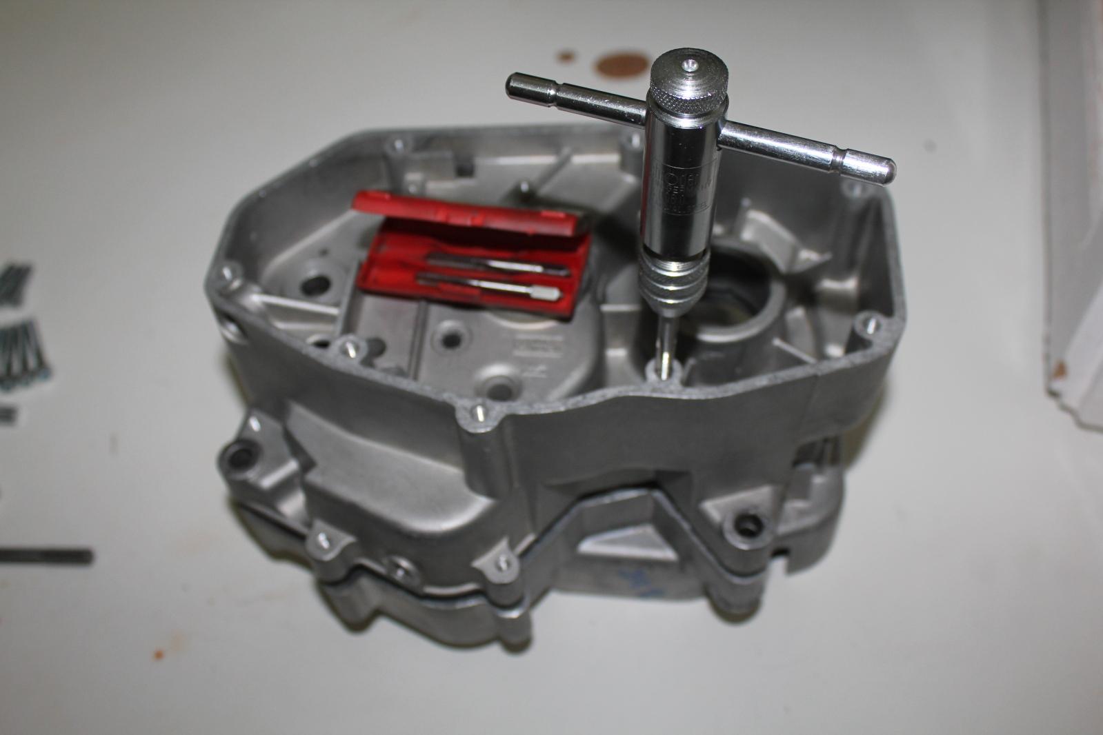 Mejoras en motores P3 P4 RV4 DL P6 K6... - Página 3 16kpb2c