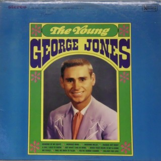 George Jones - Discography (280 Albums = 321 CD's) - Page 2 19lg6e