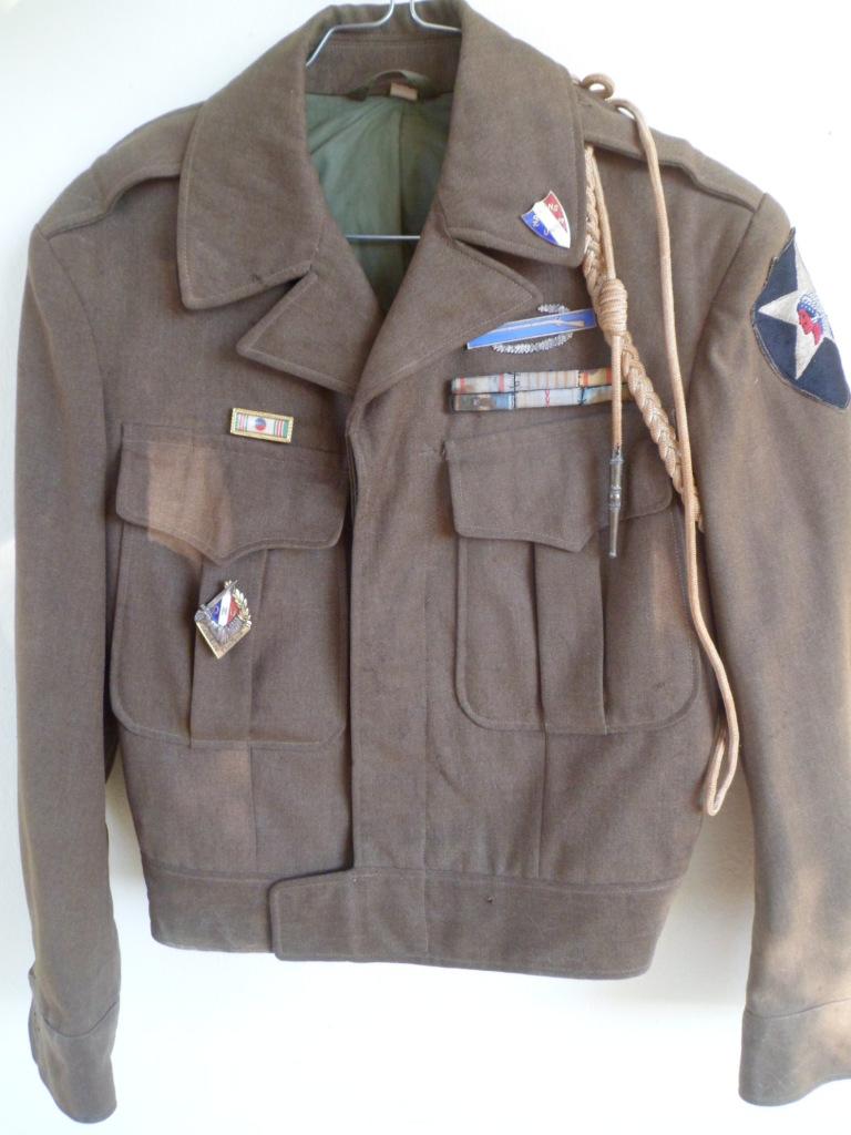 Bataillon Français 1e6j5f