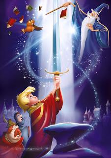 Los Clasicos Disney 1fajbl