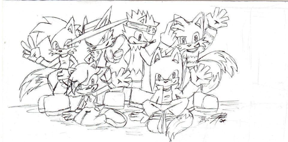 Dibujo grupal del FORO 1hpdg9