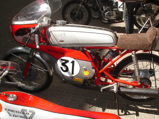 Classic Racing Revival Denia 2014 1hro93