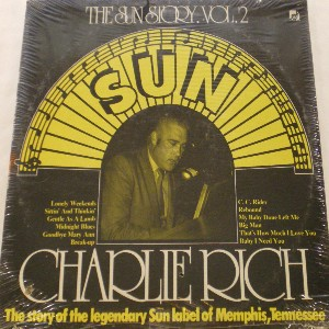 Charlie Rich - Discography (82 Albums = 88CD's) - Page 2 1q0h9j