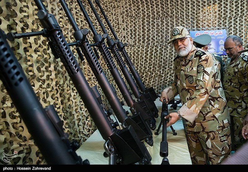 IR of Iran Armed Forces Photos and Videos - Page 2 1r7oz9