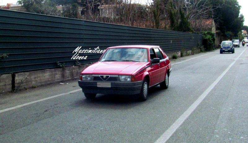 avvistamenti auto storiche - Pagina 4 1rq040