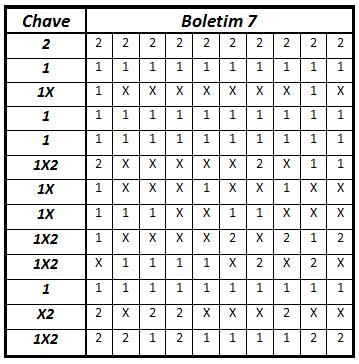 Totobola - Concurso nº 34 1yspeg
