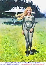 التحضير لنزول الكائنات الفضائية المزعومة في السنوات القادمة لمساندة المسيح الدجال 1z1srw5