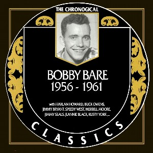 Bobby Bare - Discography (105 Albums = 127CD's) - Page 4 1z3b9zq