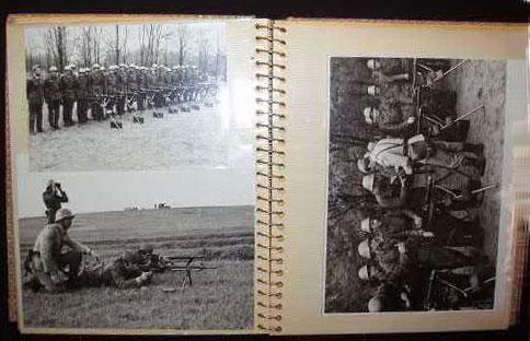 Titova garda - Page 4 1z3o6eu