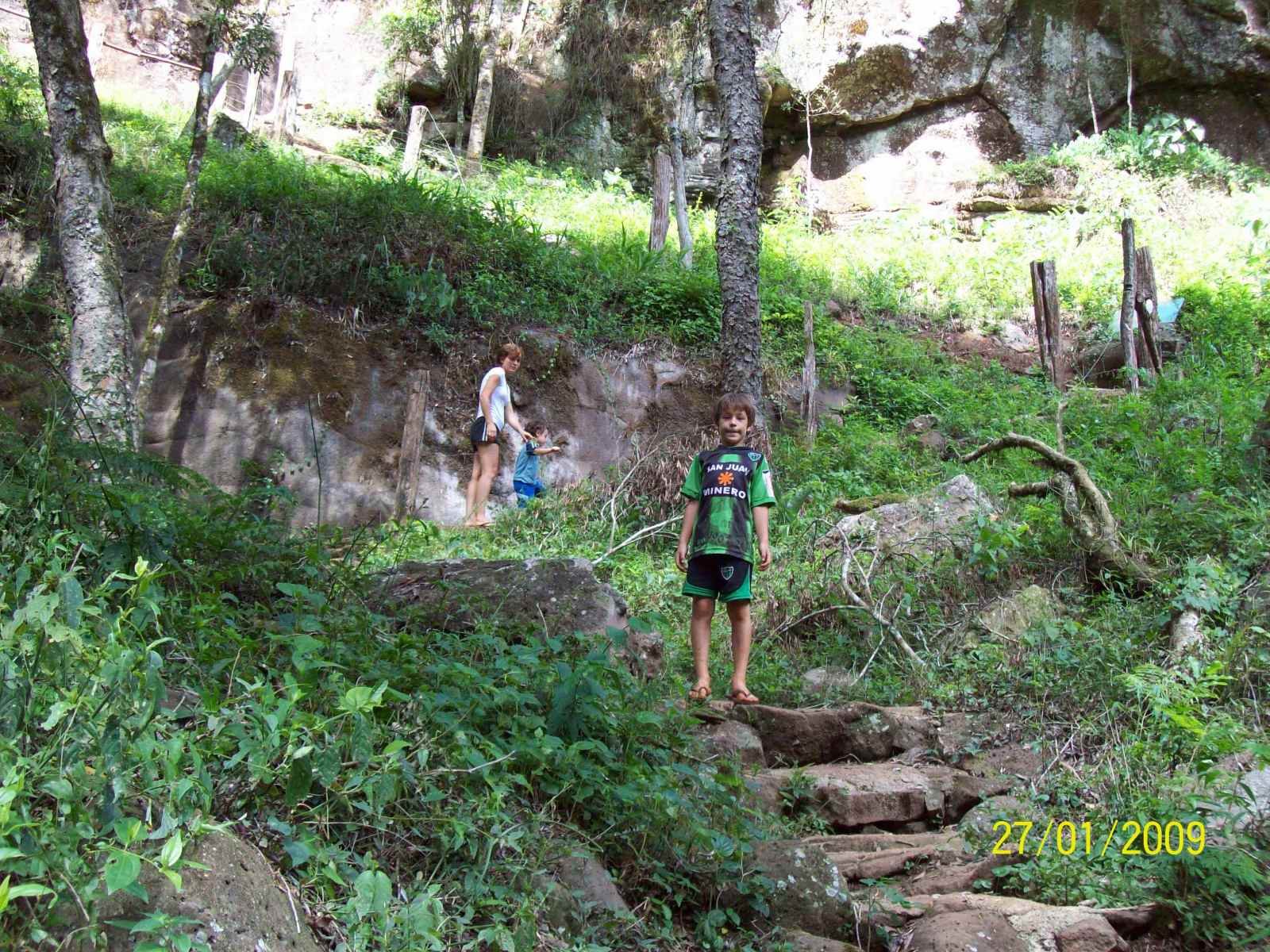 Informe de Campings en Misiones (ahora con imágenes) 1z4bslt