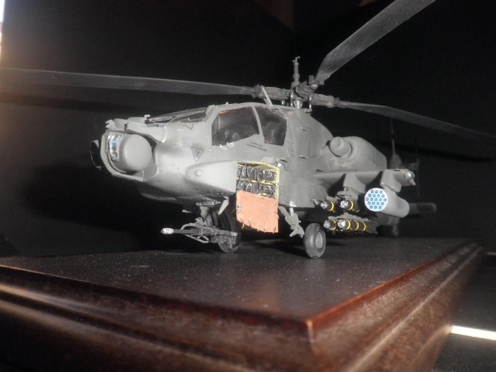 AH-64A+ APACHE Ε.Σ. 1/48  1zgzxvn