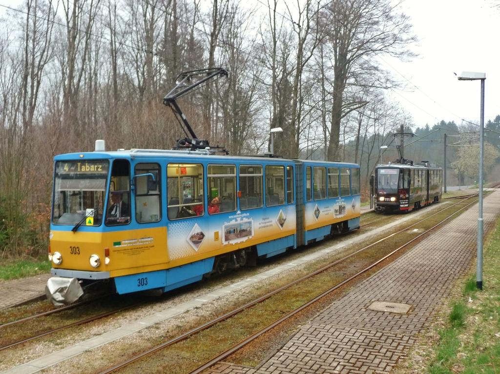 Straßenbahn Gotha und die Thüringerwaldbahn - Seite 2 1zlajqw