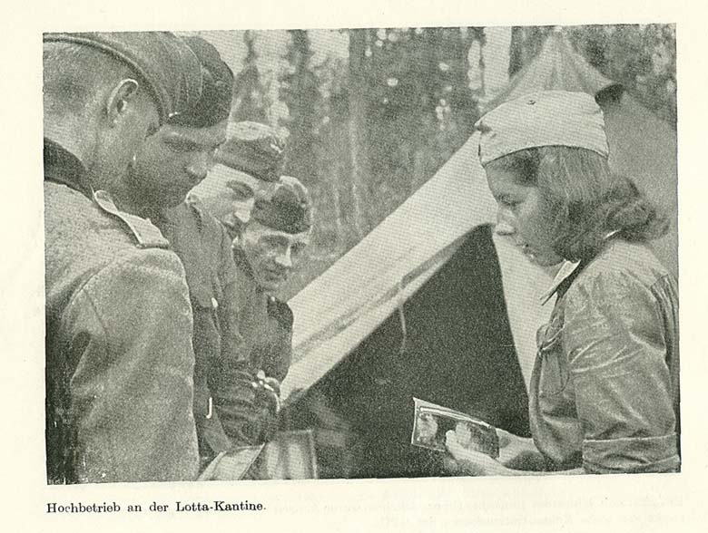 Вермахт на кандалакшском направлении - Страница 10 1zn4em8