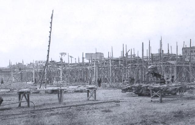 Las fábricas de Ossa 1znv0qq