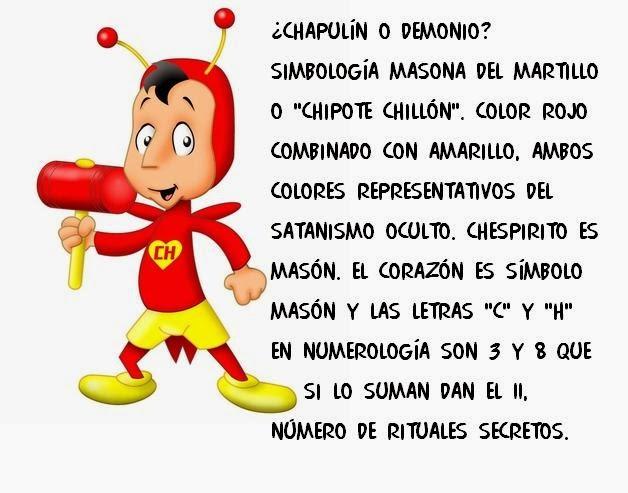 "ROBERTO GÓMEZ BOLAÑOS ""Chespirito"" - Página 2 1zq7wjr"
