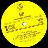 Radisa Trajkovic - Djani - Diskografija  1zw0uw6