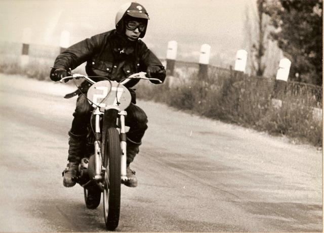 Reconstrucción Bultaco Metralla ex-Montjuic - Página 2 1zx8407