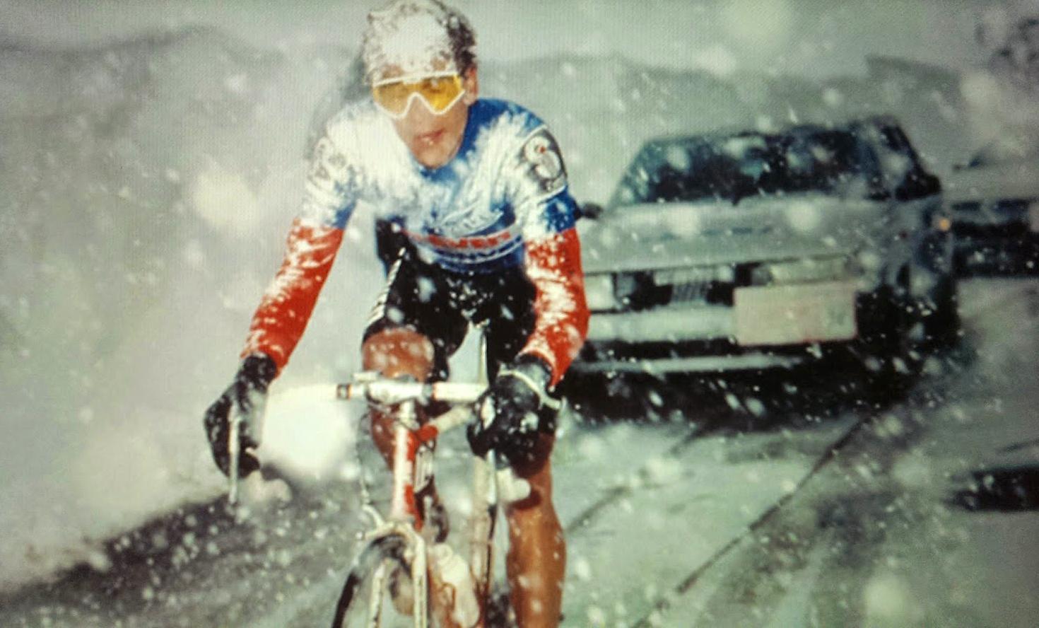 5 de Junio de 1988. El infierno congelado 1zyvk43