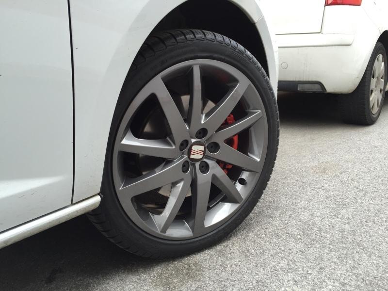 Seat Ibiza 6j FR Restyling - Página 2 1zz25w0