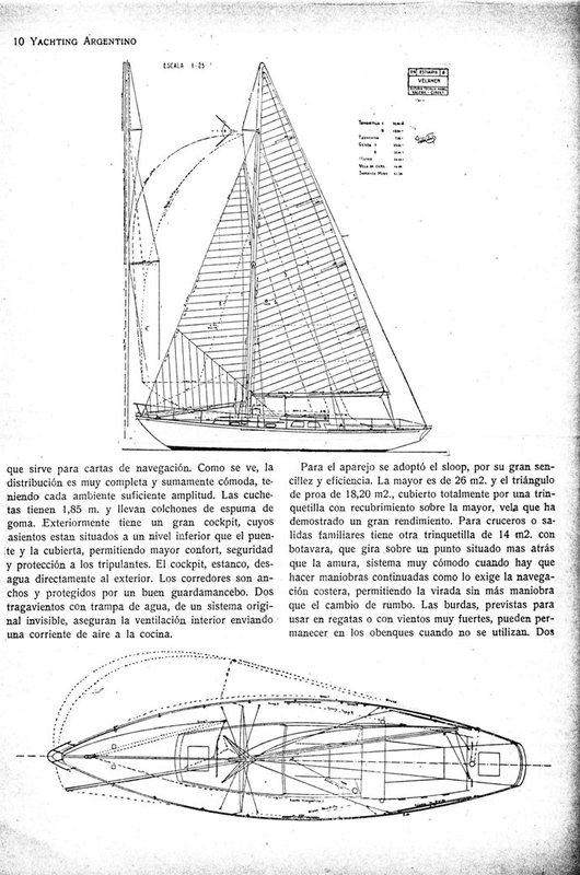 Rincón maderoso II - Pablo Cibert y sus diseños - Página 3 20574n9
