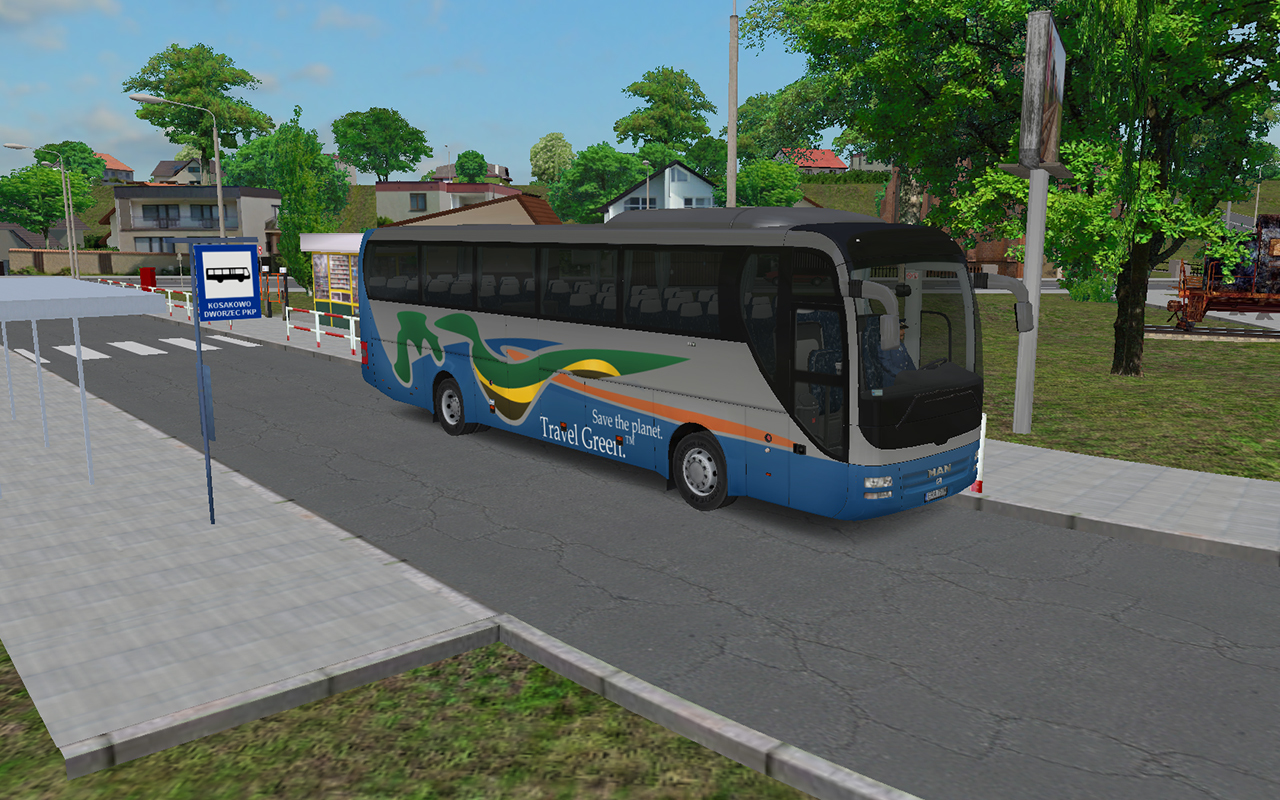 [OMSI2] MAN Lion´s Coach & Setra S431DT (by Helvete) & Solaris Interurbino 12 (by modellbusse ;)) - Seite 3 207qccy