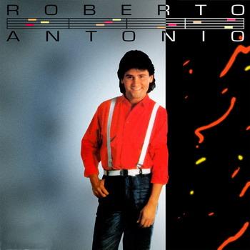 Roberto Antonio  – 1988 (NUEVO)  - Página 4 209347b