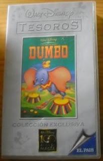 Los Clasicos Disney 209t76e