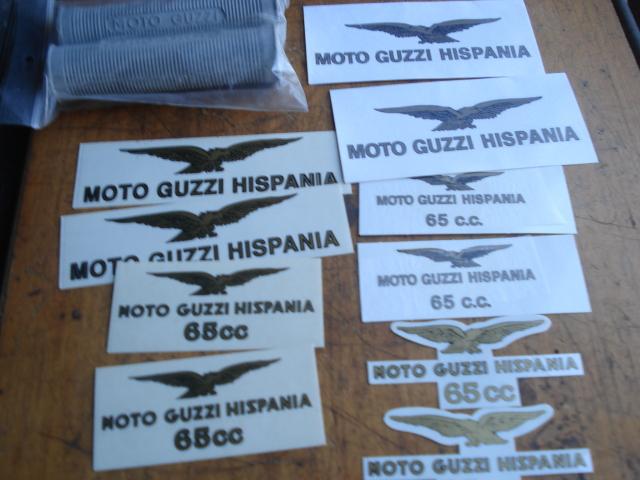 guzzi - Guzzi Hispania 65 * MGG - Página 2 20hkqvd
