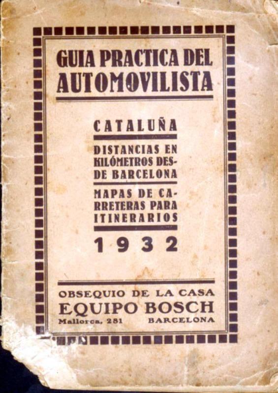 El Ferrocarril a Catalunya - Página 2 20if1jm