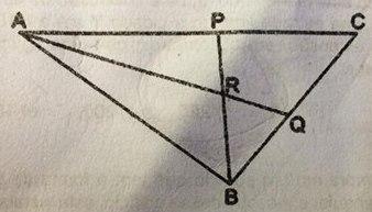 Triângulos 20iwi9x