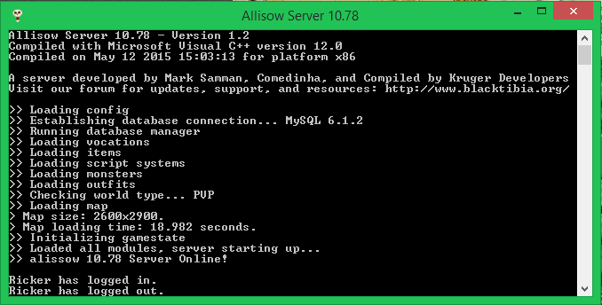 Alissow (10.78) Fix#1 +Cast 20p5ypx