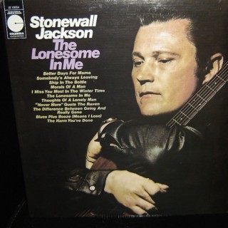 Stonewall Jackson - Discography (50 Albums = 54CD's) 20psuo5